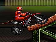 Play Blend Rider