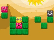 Play Blockoomz 2