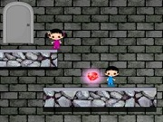 Play Bluoo Pink Extreme