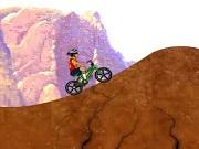 Play BMX Adventures