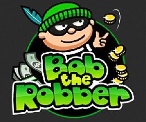 Play Bob the Robber