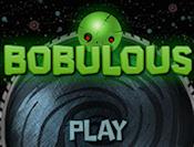 Play Bobulous