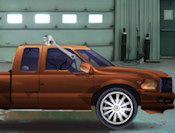 Play Boost Your Car