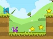 Play Bunnyland