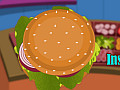 Play Burger Point