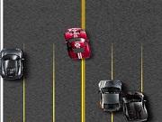 Play Car Racing Rally