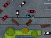 Play Car Wrecker