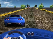 Play Cars 3D Speed 3