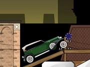 Play Casino Gangsta Rush