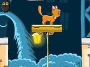 Play Catty