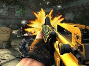 Play Counter Shooter 2