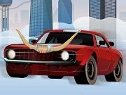 Play Dallas Skyscrapers Racing