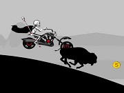 Play Devils Riding 3