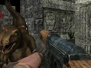 Play Dinosaur Killer 3D