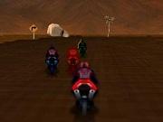 Play Dirt Racing 3D