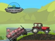 Play Don't Eat My Tractor
