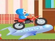 Play Doraemon Super Riding