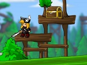 Play Epic Battle Fantasy - Adventure Story