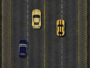 Play Evil Musclecars