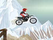 Play Extreme Moto Stunts