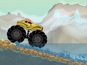 Play Extreme Trucks 3 Asia