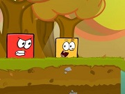 Play Facechase