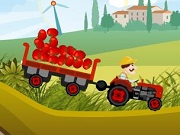Play Farm Express