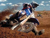 Play Ford Flat Track