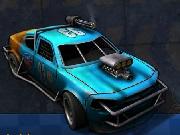 Play Full Auto Mayhem