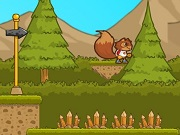 Play Furry Adventure