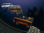 Play Go Zombie Go Racing