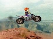 Play Guy Motorbike 3