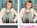 Play Hannah Montana Match It