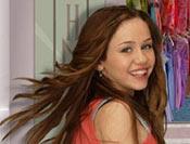 Play Hannah Montana