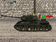 Play Heavy Legion