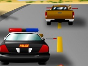 Play High Speed Pursuit