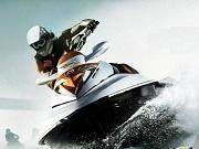 Play Jet Ski Racer