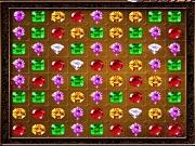 Play Jewel Adamas