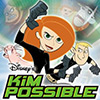 Play Kim Possible Stitch in Time