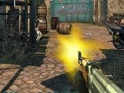 Play Last Bullet 3