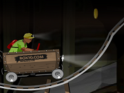 Play Lethal Racing 2