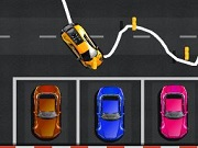 Play Line Parking