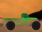 Play Little Truck