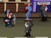 Play London Blitz