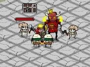 Play Loot Heroes
