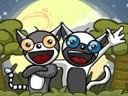 Play Lunar Lemurs