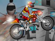 Play 2039 Rider