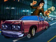 Play Mafia Rush Action