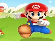 Play Mario ATV Ride