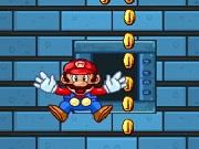Play Mario Bounce 2